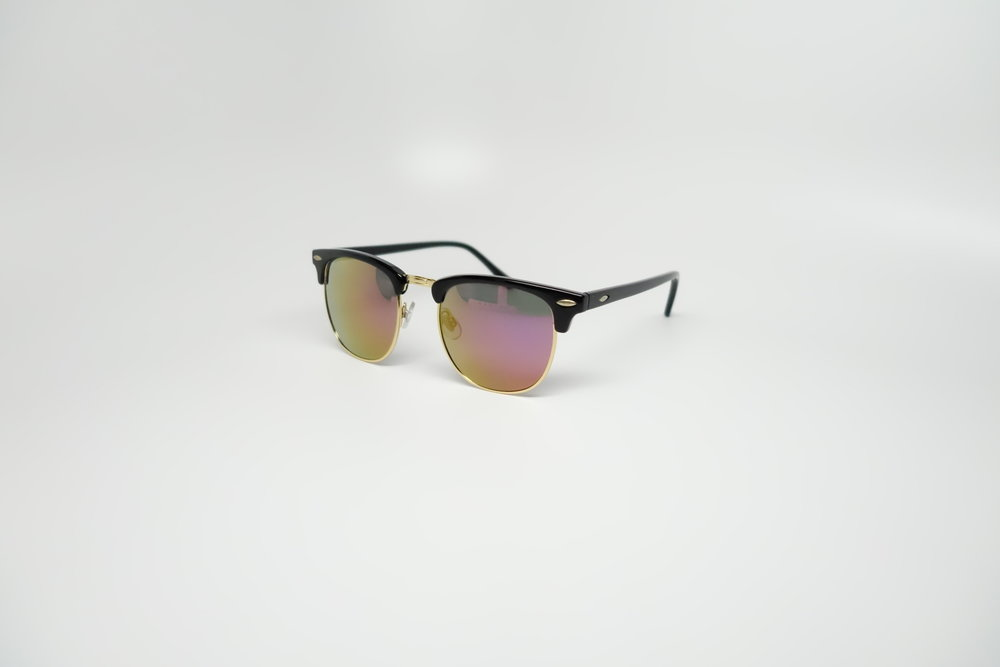 Cruz sunglasses by Sunnies