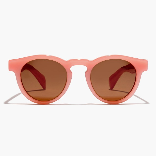 Jane sunglasses by JCrew